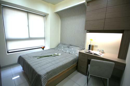 臥室B-2.jpg