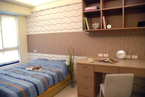 臥室C-1.jpg