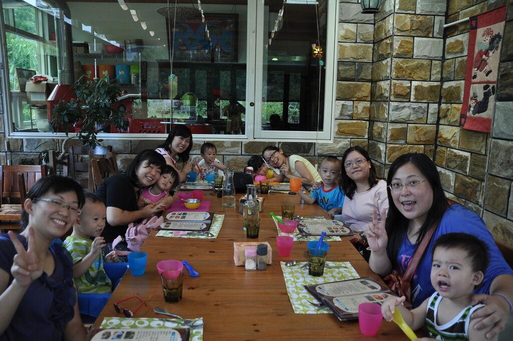 DSC_0172 課後聚餐