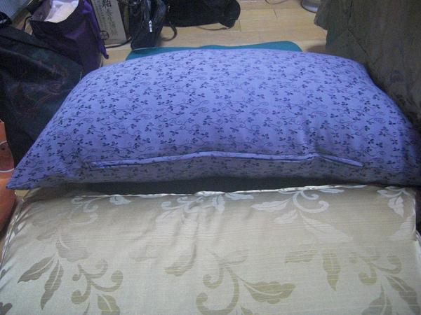 與一般枕頭比較.JPG