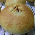 豆漿麵包5