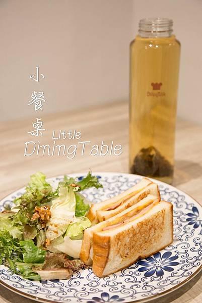 小餐桌_2309.jpg