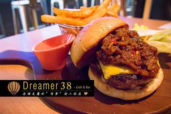 Dreamer38 封面2.jpg