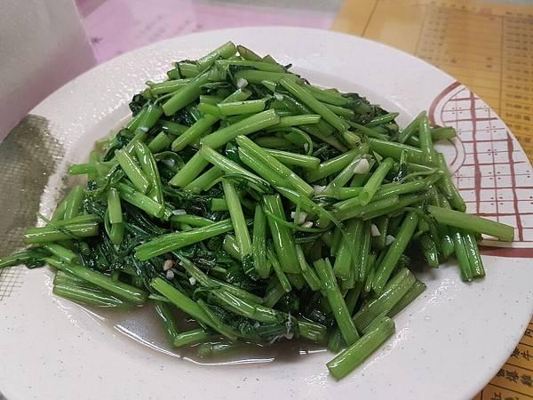 小李川菜 (12).jpg