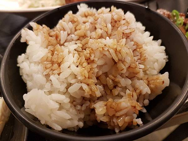 野太郎日式丼飯 (6).jpg