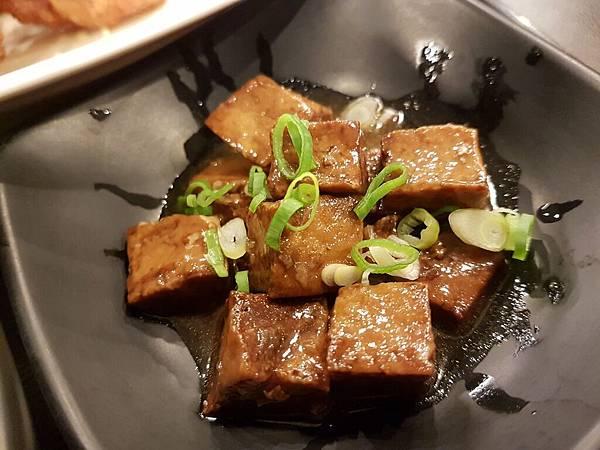 野太郎日式丼飯 (4).jpg