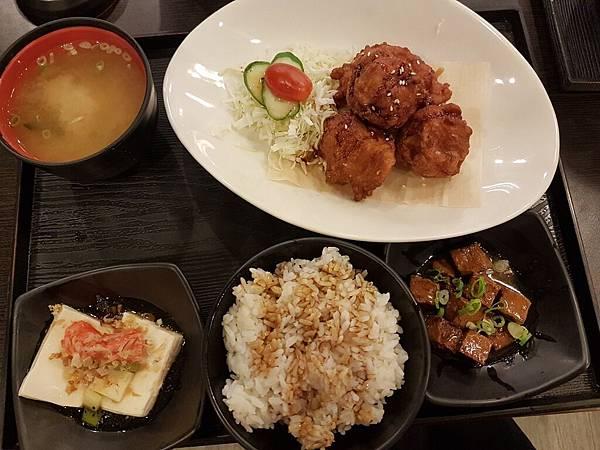 野太郎日式丼飯 (9).jpg