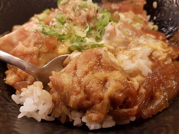野太郎日式丼飯 (10).jpg