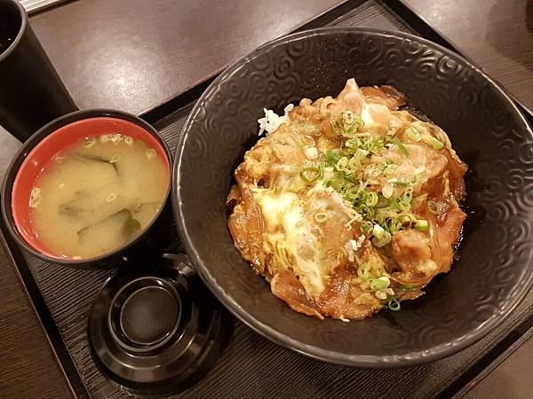 野太郎日式丼飯 (13).jpg