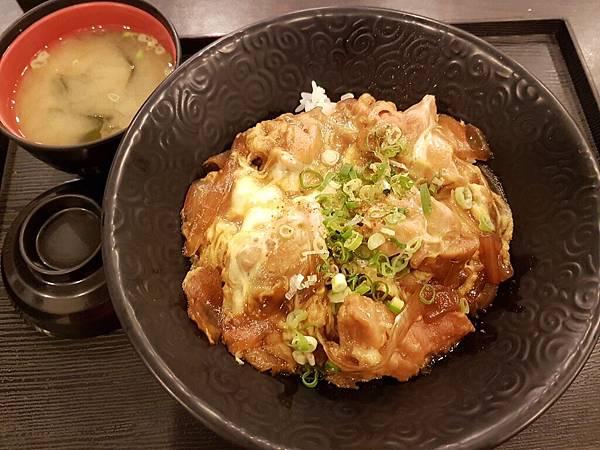 野太郎日式丼飯 (12).jpg