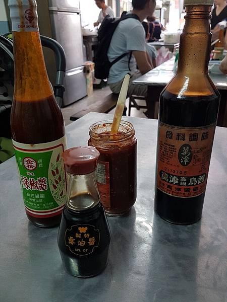 恆春老街阿婆乾麵 (8).jpg