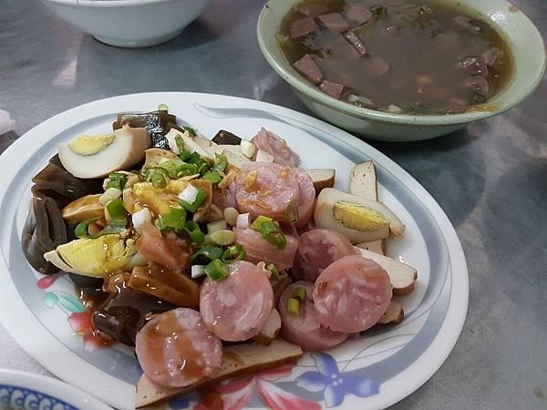 恆春老街阿婆乾麵 (22).jpg