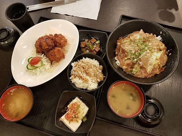 野太郎日式丼飯 (8).jpg
