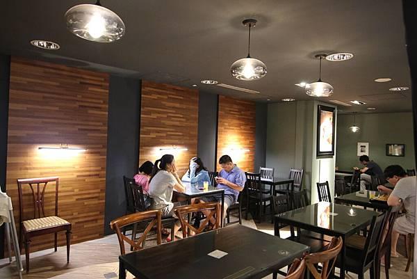 小石子義式廚房 (9).JPG