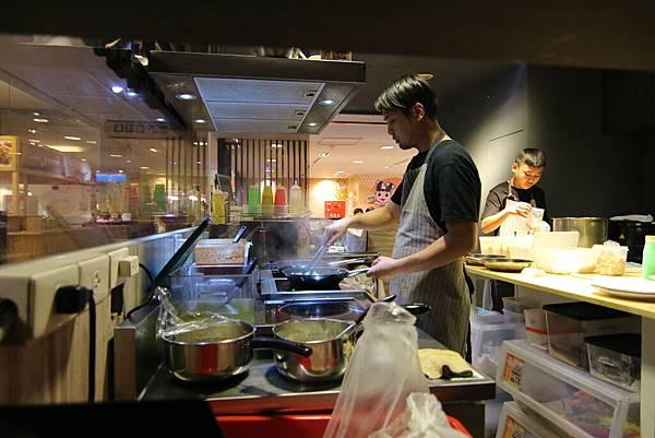 小石子義式廚房 (16).JPG