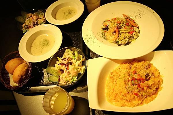 小石子義式廚房 (29).JPG