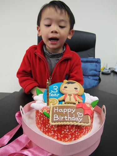 20130222小魚三歲生日 (36)