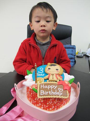 20130222小魚三歲生日 (37)