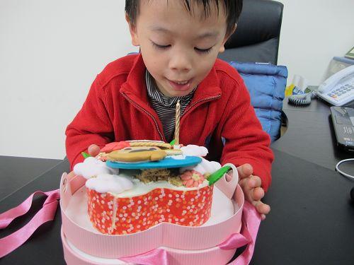 20130222小魚三歲生日 (41)