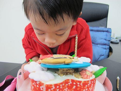 20130222小魚三歲生日 (42)