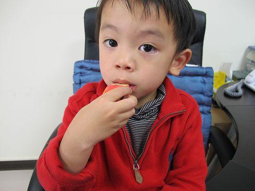 20130222小魚三歲生日 (54)