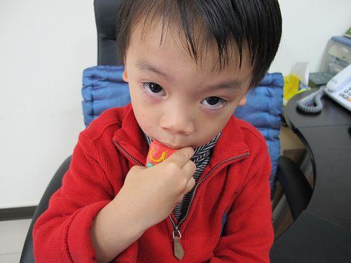20130222小魚三歲生日 (56)