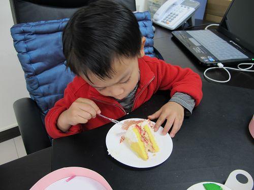 20130222小魚三歲生日 (73)