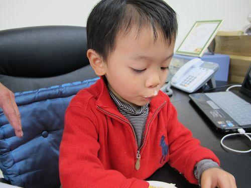 20130222小魚三歲生日 (76)