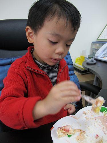 20130222小魚三歲生日 (80)