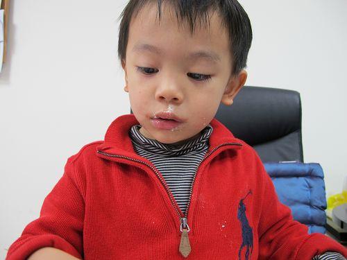 20130222小魚三歲生日 (84)