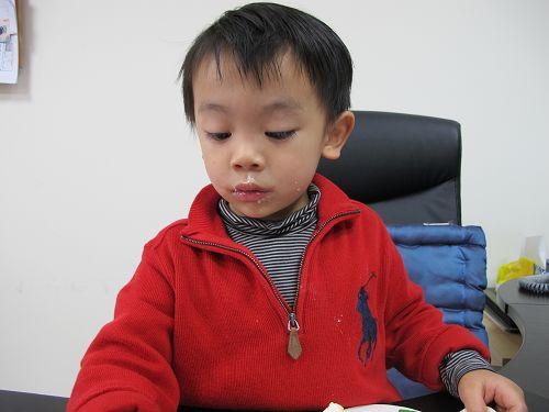 20130222小魚三歲生日 (85)