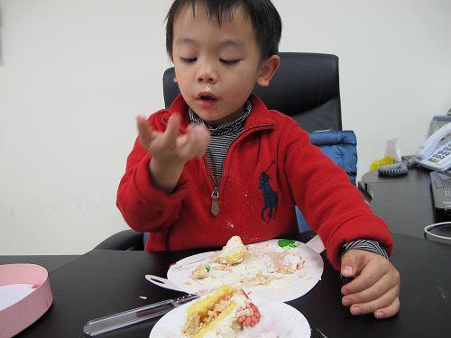 20130222小魚三歲生日 (87)