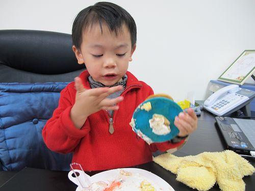 20130222小魚三歲生日 (89)