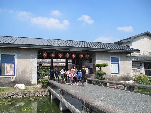 20130212-15高雄 (115)
