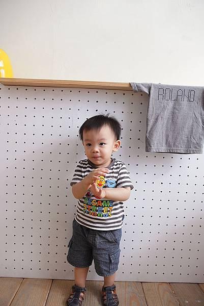 小魚 (41)