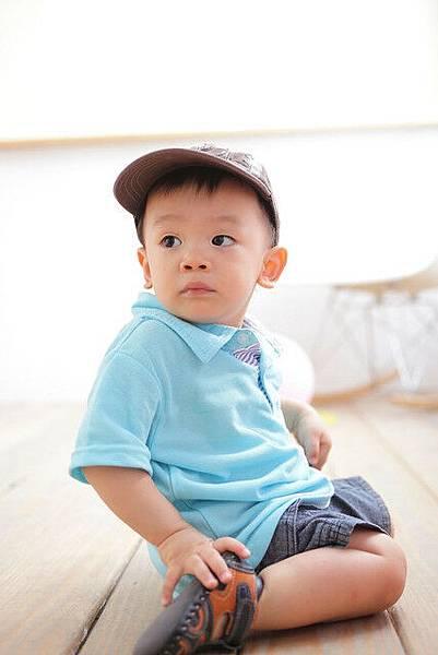 小魚 (29)