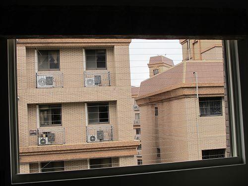 隱形鐵窗 (7).jpg