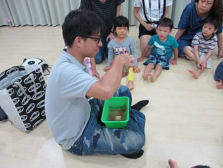 20131015昆蟲課 (39).jpg