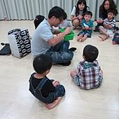 20131015昆蟲課 (42).jpg