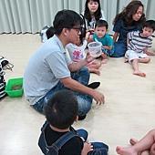 20131015昆蟲課 (53).jpg