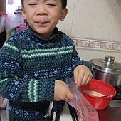 草莓一口麵包 (9).jpg