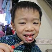 草莓一口麵包 (12).jpg