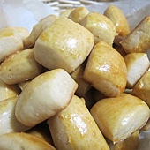草莓一口麵包 (42).jpg