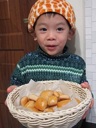 草莓一口麵包 (45).jpg