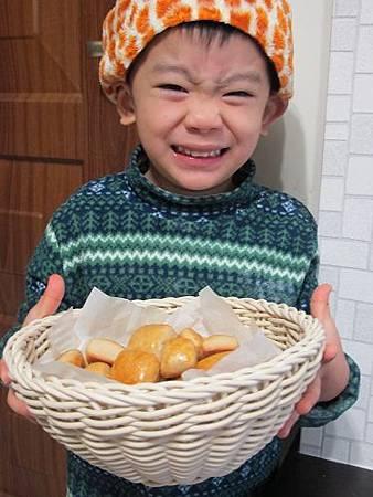 草莓一口麵包 (46).jpg