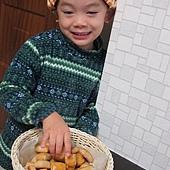 草莓一口麵包 (48).jpg