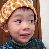 草莓一口麵包 (52).jpg