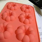 甜甜圈模 (6)