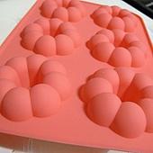 甜甜圈模 (7)