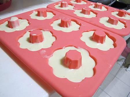 甜甜圈模 (9)